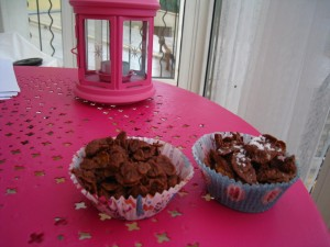 img_8081-300x225 dessert ; chocolat dans mignardise