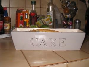 img_8796-300x225 cake ; apéritif dans quiche, tarte, pizza