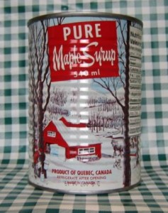 maple-syrup-237x300