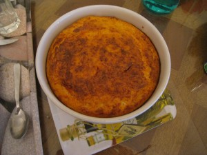 SOUFFLÉ À LA COURGE dans légumes souffle-1-300x225