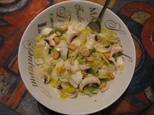 SALADE D'ENDIVES dans salade img_9589-300x225
