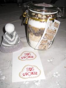 CADEAUX GOURMANDS : BOÎTE SOS COOKIES dans cadeau gourmand img_96611-e1356813838697-225x300