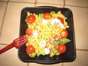 SALADE MAIS LUNCH BOX dans lunch box img_9573-e1359489180752-300x225