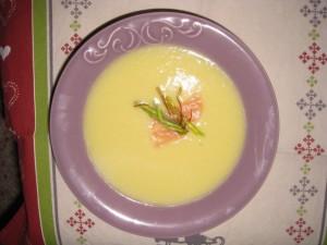 img_9692-e1357160505297-300x225 légumes dans soupe