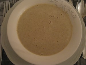 img_9729-300x225 champignons dans soupe