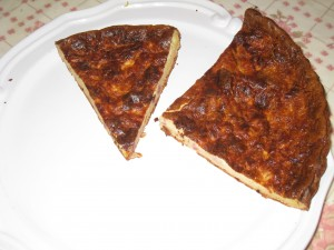 img_9741-300x225 apéritif dans quiche, tarte, pizza
