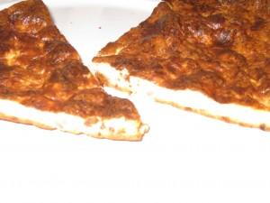 QUICHE SANS PÂTE dans quiche, tarte, pizza img_97431-300x225