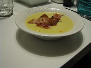 soupe-mais-4-300x225 mais dans soupe