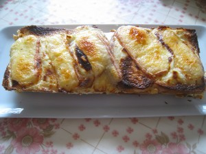 img_9841-300x225 cake dans quiche, tarte, pizza
