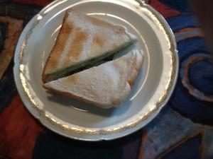 concombre-3-e1364732818906-300x225 sandwich dans sandwich