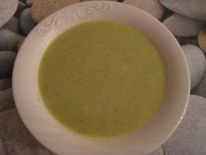 img_0014-300x225 courgettes dans soupe