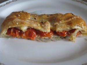 img_0034-300x225 mozzarella dans quiche, tarte, pizza