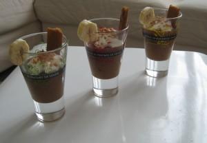 MOUSSE AU CHOCOLAT (C.FELDER) dans dessert img_0059-e1363377179539-300x208