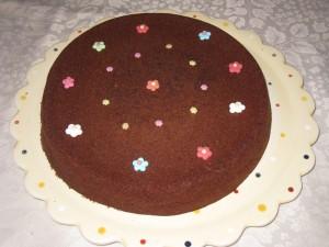 img_0073-300x225 chocolat dans gâteau