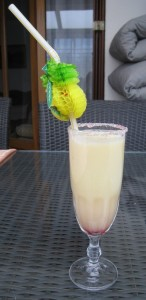 COCKTAIL DES ILES SANS ALCOOL dans boisson img_0171-e1364759404354-146x300