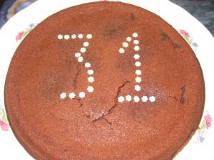img_0081-300x225 dessert