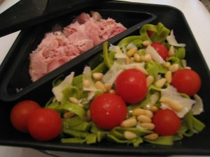 img_0194-300x225 lunch box dans salade