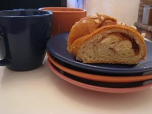 KANNELBULLARS (brioche suédoise à la cannelle) dans gâteau img_0216-300x225