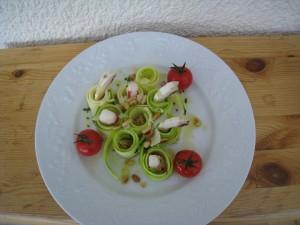img_0444-300x225 courgettes dans légumes