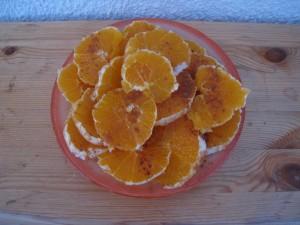 img_0492-300x225 dessert dans je suis en retard (recettes rapides)