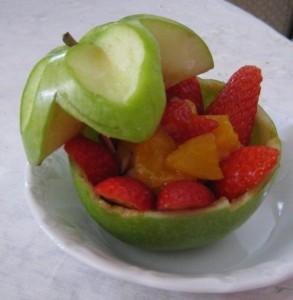 img_0528-e1368040407535-293x300 dans dessert
