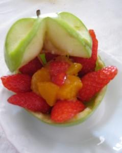 POMMES - FLEURS dans dessert img_0530-e1367996025110-239x300