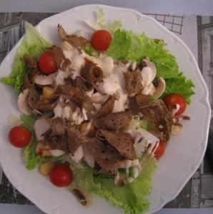 img_0533-e1367695275273-298x300 crumble dans poulet