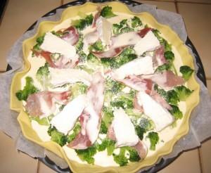 img_0534-e1367667902720-300x246 fromage dans légumes