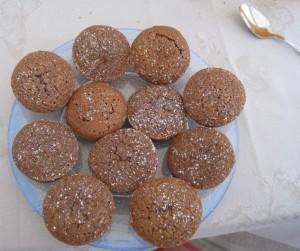 img_0555-e1368090447878-300x251 chocolat dans mignardise
