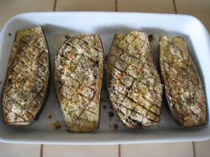 img_0589-300x225 aubergine dans légumes