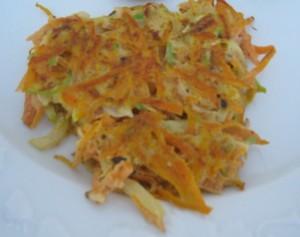 img_0617-e1368988397643-300x237 carotte dans légumes