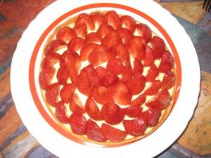 img_0641-300x225 dessert dans dessert