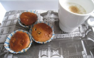 MUFFIN CHOCO-NOISETTES dans dessert img_0643-e1369657307857-300x186