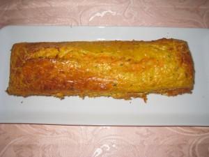 img_0758-300x225 carottes dans entrée