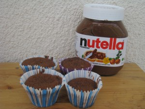 MUFFIN NUTELLA dans dessert img_0783-300x225
