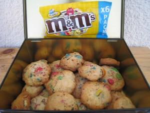 img_0791-300x225 cookies dans mignardise