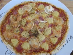 img_0844-300x225 ananas dans italien