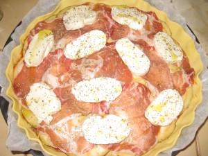 img_0799-300x225 mozzarella